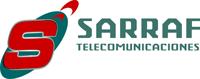 SARRAF TELECOMUNICACIONES
